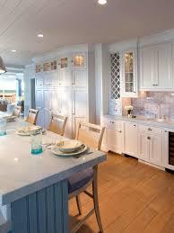 southern living kitchens ideas kitchen kitchen inspired ideas southern living entrancing