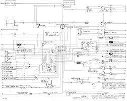 lotus elise wiring diagram lotus wiring diagrams instruction