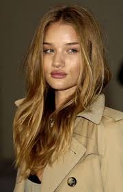 Highlight Colors For Brown Hair Best 25 Brown With Blonde Highlights Ideas On Pinterest Brown
