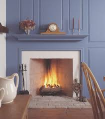 home design gallery plano tx fireplace fresh fireplace store plano tx on a budget wonderful