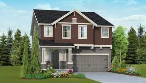 5 bedroom home puyallup wa 5 bedroom homes for sale realtor