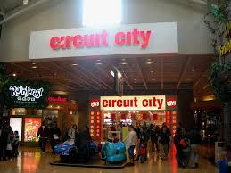 Gurnee Mills Map Circuit City Gurnee Mills Mall Entrance To Circuit City Is U2026 Flickr