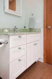 Childrens Bathroom Ideas 265 Best Kids U0027 Bathrooms Images On Pinterest Bathroom Vanities