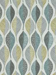 Home Decorator Fabric Home Decorator Fabric By The Yard S Home Decor Fabric By The Yard