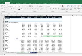 Free Spreadsheets Free Excel Crash Course Spreadsheet Formulas