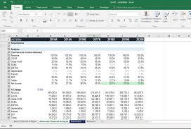 Formulas For Spreadsheets Free Excel Crash Course Spreadsheet Formulas Training