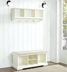 small entryway bench entryway bench with storage mudroom storage