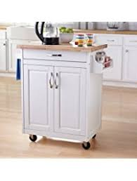 movable kitchen island https images na ssl images amazon com images i 4