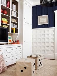 Family Room Storage Ideas - Family room cabinet ideas