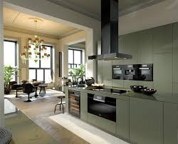 Popular Kitchen Cabinet Colors For 2014 Exellent Kitchens 2014 Trends I On Decorating Ideas