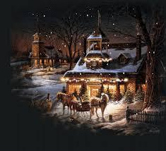 merry christmas 1 17556333 merry christmas addphotoeffect