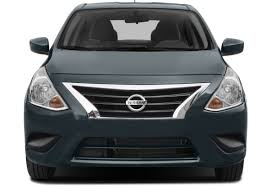 2013 nissan versa overview cars com
