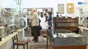 Bad Grund Uhrenmuseum Bad Grund Harz Die Uhrenausstellung Uhrensammlung