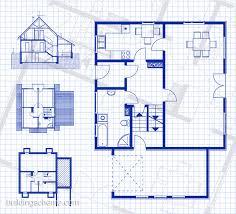 floor plan app luxury kitchen ideas cool layout grid paper layouts