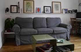 relooker un canap en tissu canapé de camille avant relooking pillow coaching comment