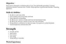 Make A Resume Online Free Download Top Professional Resume Writing Companies Tags Professional