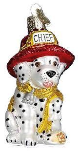 25 best firemen ornaments images on firemen