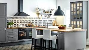 carrelage cr馘ence cuisine credence cuisine carrelage cuisine credence cuisine carrelage blanc
