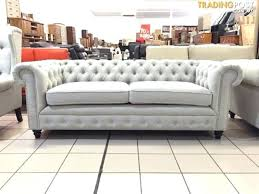 leather sofa outlet stores sofa outlet termitten