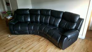 Dfs Leather Sofas Curved Sofas Dfs 1025theparty
