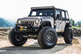 jeep black rims sprocket truck rims by black rhino