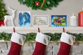 order christmas cards you still time order your christmas cards today joni