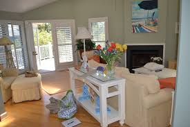 lucy williams interior design blog before and after beach house