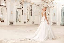 wedding dress sale london sassi holford wedding dress sle sale