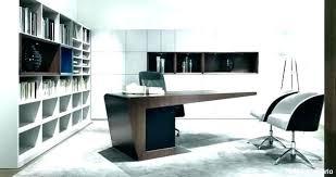 mobilier bureau design pas cher bureau moderne design masculinidadesbolivia info