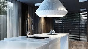 Design Your Own Kitchen Ikea Furniture Caldera Spas Corner Desk With Hutch Pillow Shams Ikea