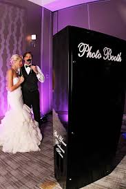 open air photo booth open air photo booth black orlando photo booths