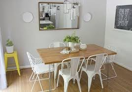 simple dining room ideas apartments simple dining room apartment design ideas with