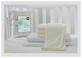 Toys R Us Crib Mattress Babies R Us Crib Mattress Crib And Toddler Bed