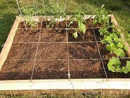 How To Build Vertical Garden - how to build a vertical garden pyramid tower u2013 iseeidoimake