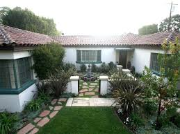 small spanish style homes small spanish style homes small style homes with courtyards also