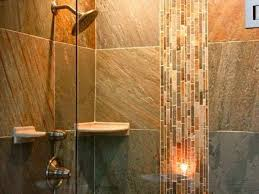 bathroom tiled showers ideas amazing of bathroom shower stall ideas from bath 3059