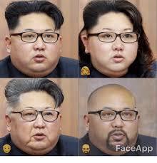 Meme Face App - faceapp faceapp meme on sizzle
