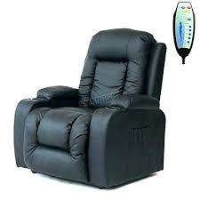 lift recliner chairs covered medicare u2013 gdimagazine com