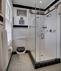 deco bathroom ideas deco bathroom decor 270 best bathrooms u0026 powder rooms