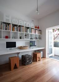 Cool Shelves For Bedrooms Best 25 Office Shelving Ideas On Pinterest Home Study Rooms
