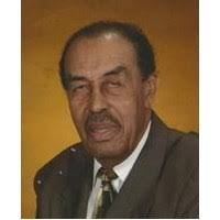 Hutchings Funeral Home Macon Ga Willie Smith Obituary Macon Georgia Legacy Com