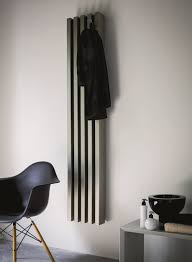 soho vertical radiator by tubes radiatori design ludovicaroberto