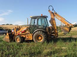 equipment u2013 hatter creek earthworks