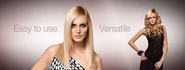 ultratress hair extensions hair extensions 100 human hair simplicity hair