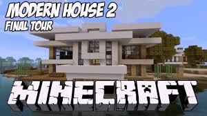 minecraft house ideas tutorial youtube youtube