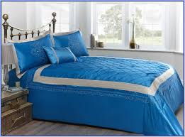 Bed Sheets That Keep You Cool Bed Sheets That Stay Cool Home Design Ideas