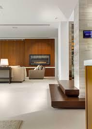 24 accent wall designs decor ideas design trends premium psd