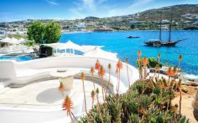 autumn in mykonos archives kivotos boutique hotel news