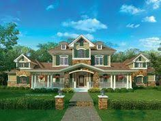 Eplans Farmhouse Eplans Farmhouse House Plan Salisbury 2825 Square Feet And 4