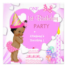 african american birthday cards greeting u0026 photo cards zazzle